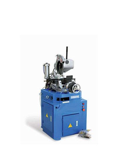 工业装配工具
